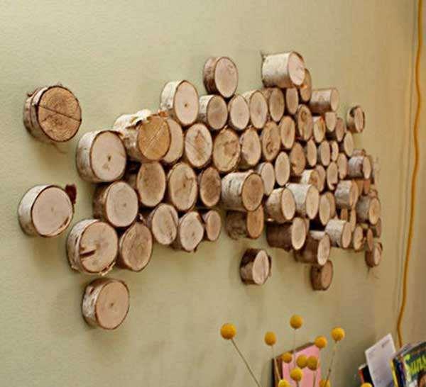 decorar-con-rodajas-madera-1