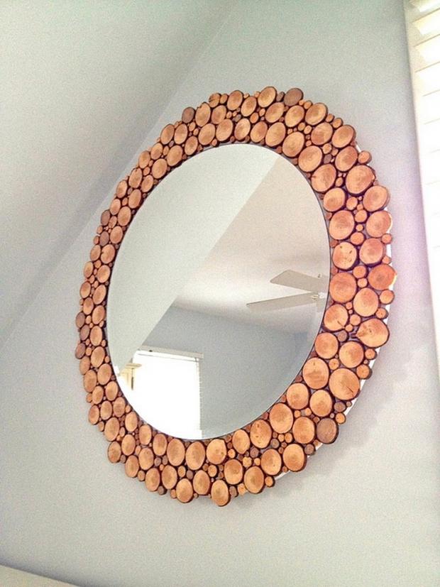 decorar-con-rodajas-madera-11