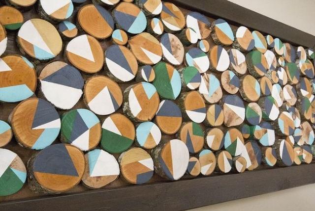 decorar-con-rodajas-madera-12