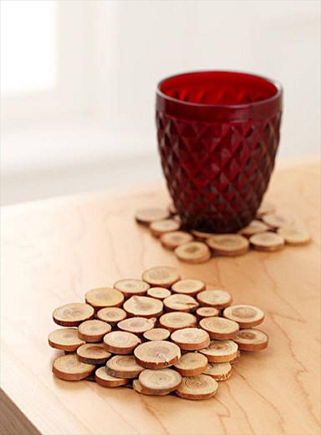 decorar-con-rodajas-madera-13