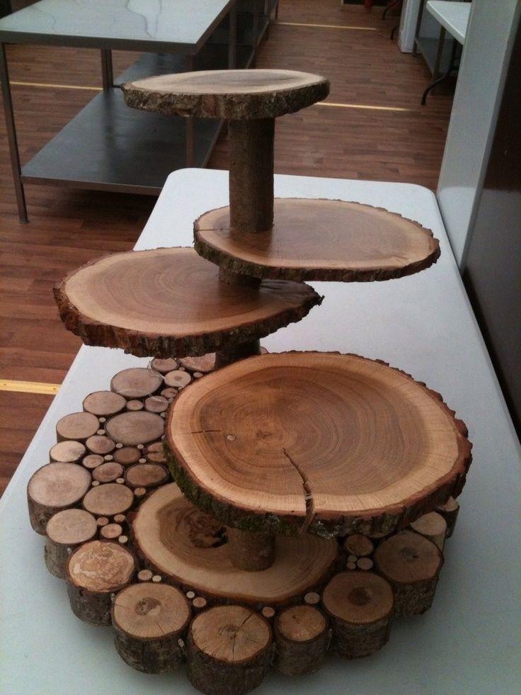 decorar-con-rodajas-madera-15