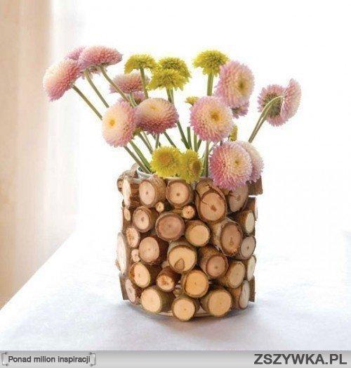 decorar-con-rodajas-madera-2