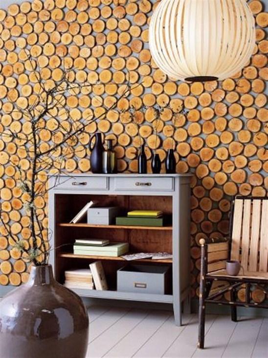 decorar-con-rodajas-madera-5