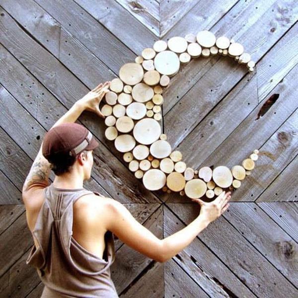 decorar-con-rodajas-madera-6