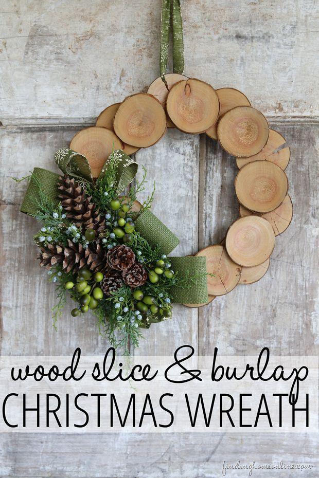 decorar-con-rodajas-madera-7