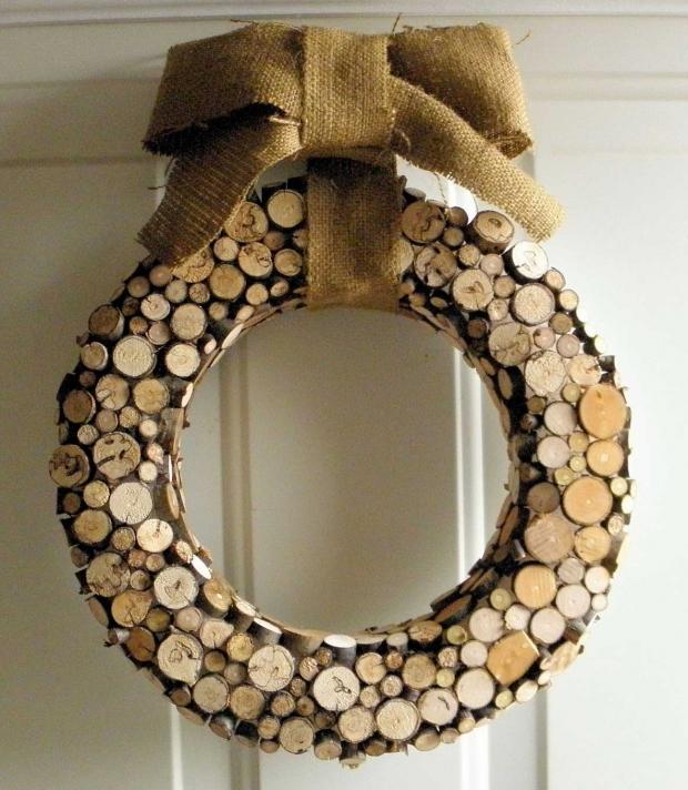 decorar-con-rodajas-madera-8