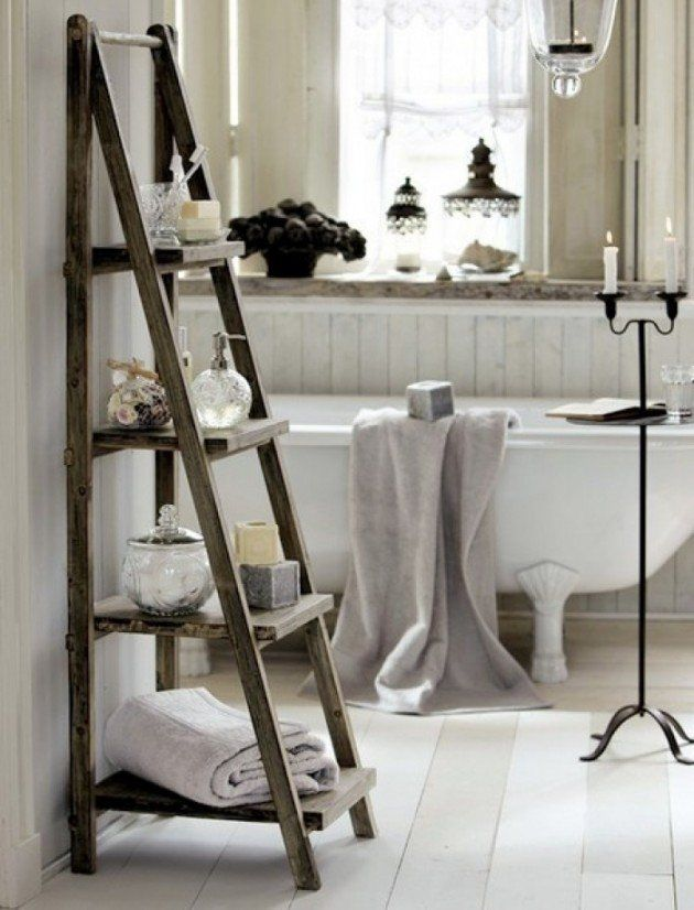decorar escaleras 12