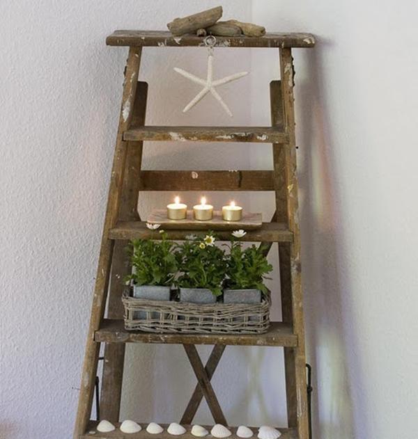 decorar escaleras 14