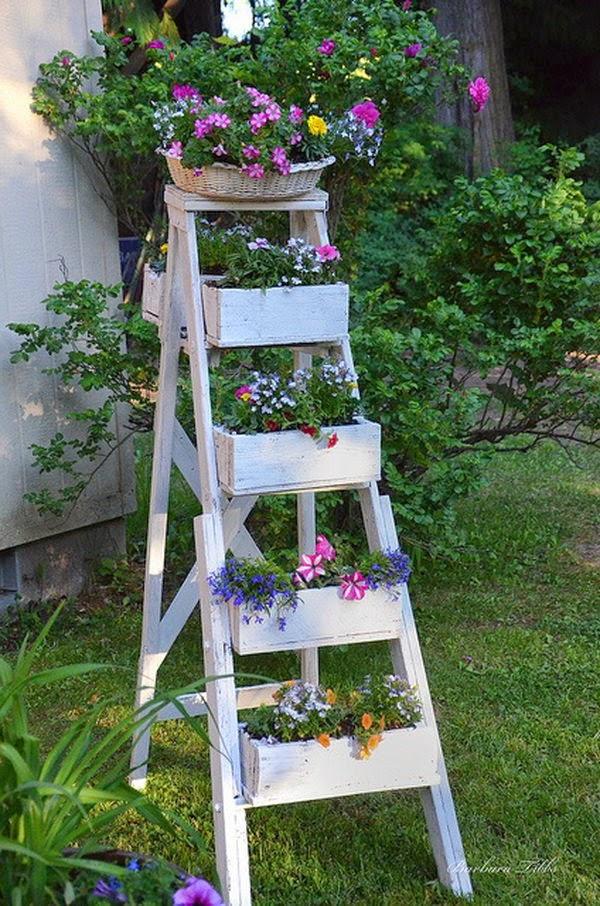 decorar escaleras 15