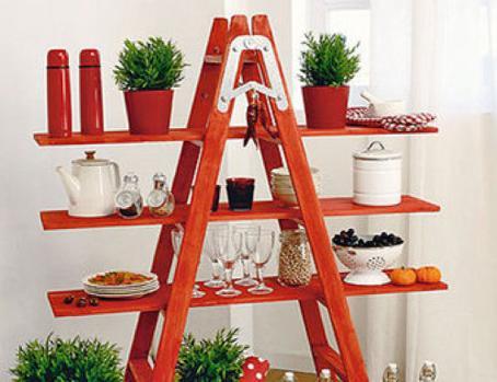 decorar escaleras 17