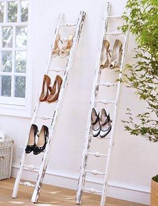 decorar escaleras 18