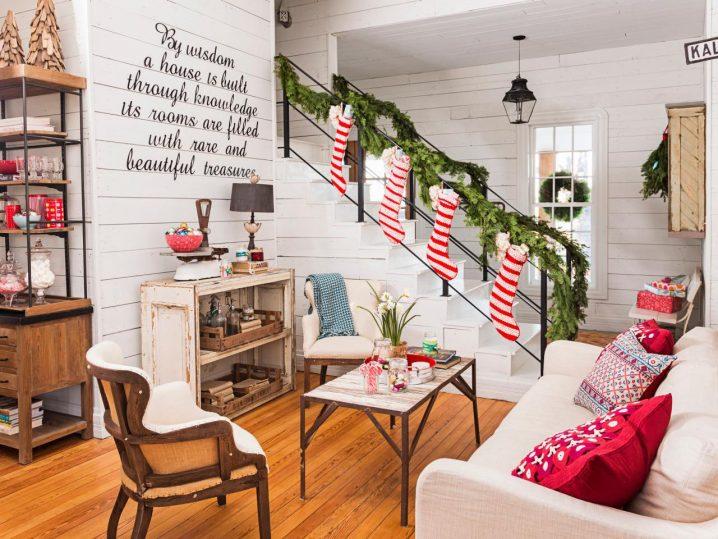 decorar-salon-navidad-10