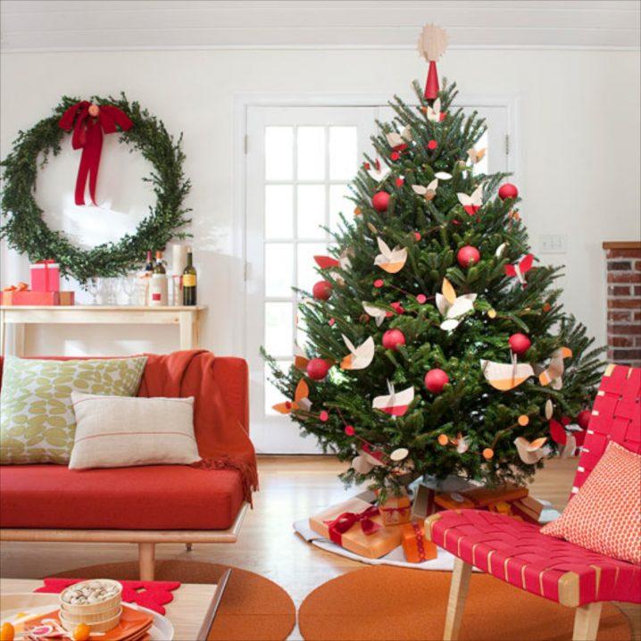 decorar-salon-navidad-11