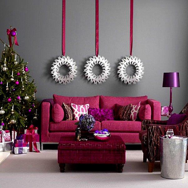 decorar-salon-navidad-12
