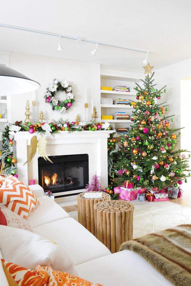decorar-salon-navidad-14