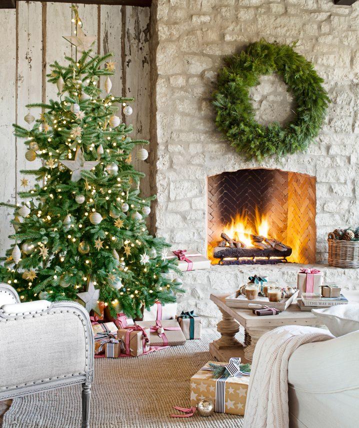 decorar-salon-navidad-15