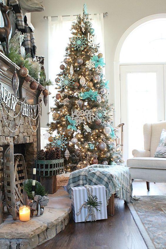 decorar-salon-navidad-18