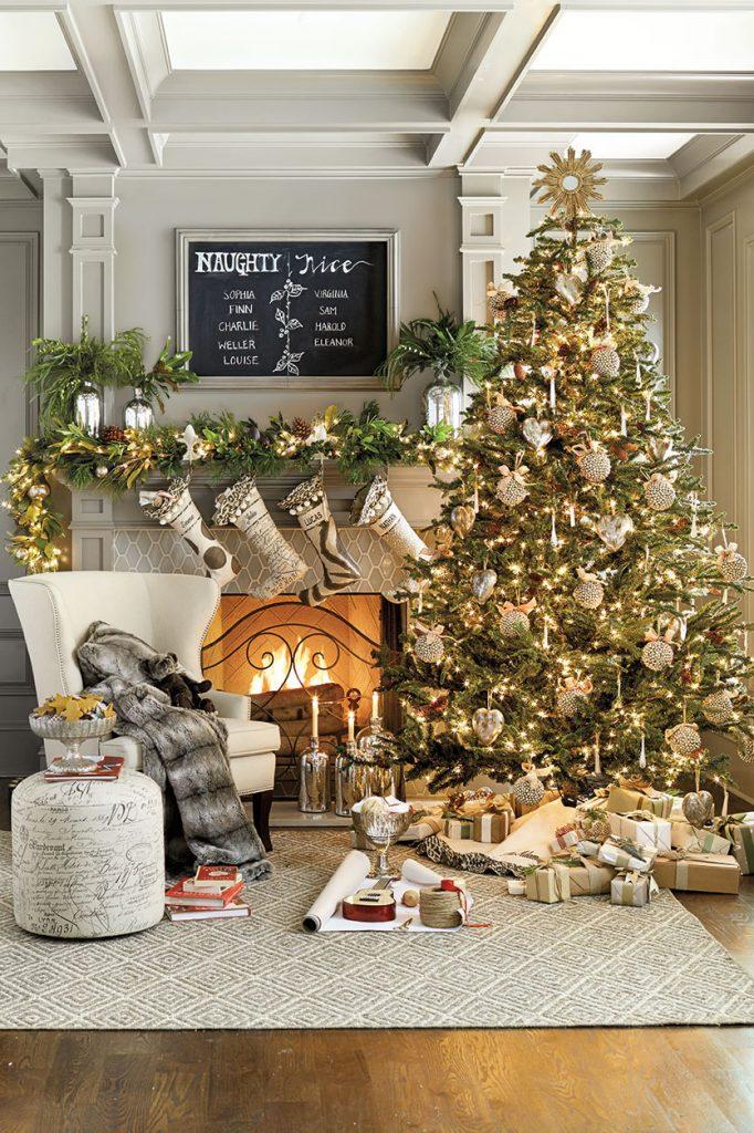decorar-salon-navidad-4