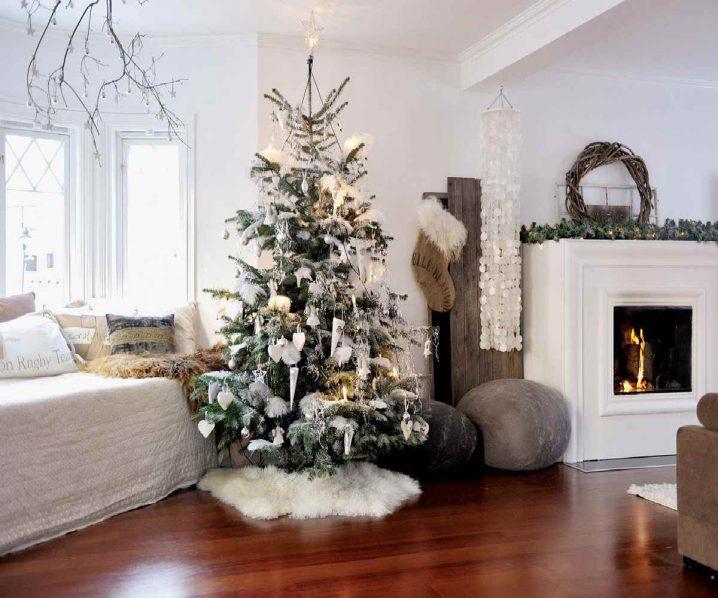 decorar-salon-navidad-5