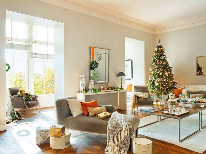 decorar-salon-navidad-7