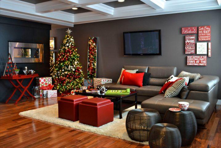 decorar-salon-navidad-8