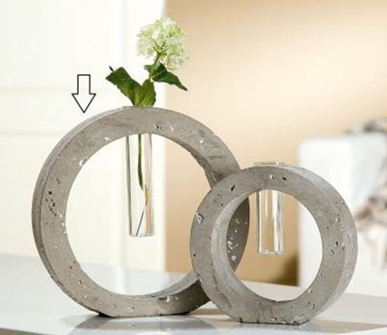 decorar tu casa con concreto 1