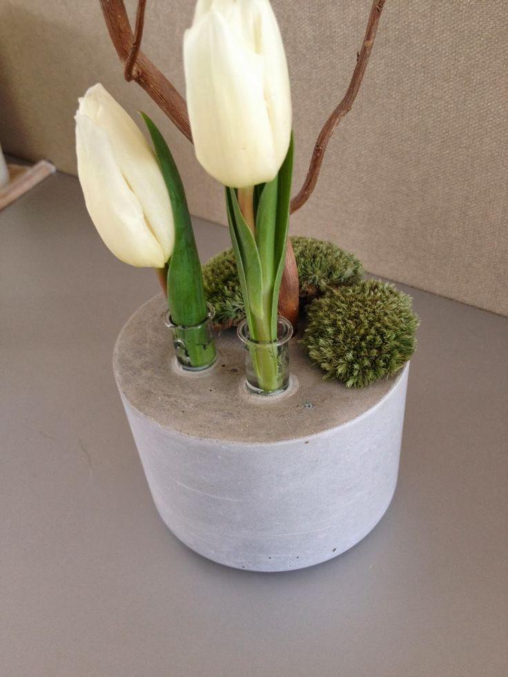 decorar tu casa con concreto 12