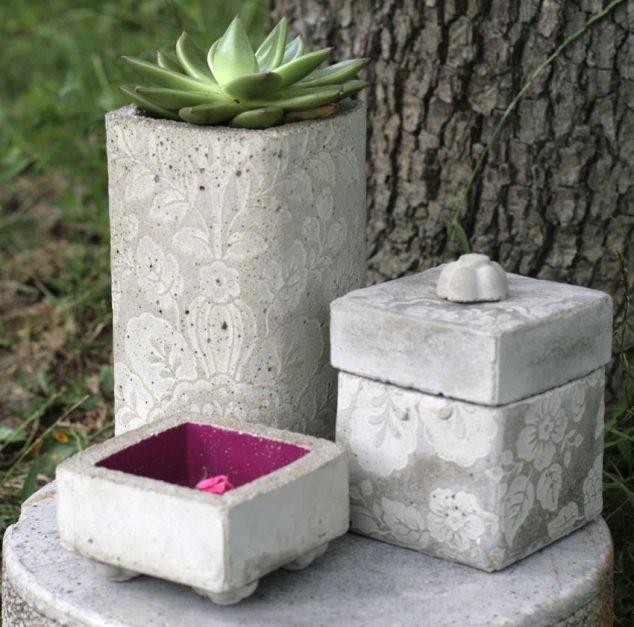 decorar tu casa con concreto 20