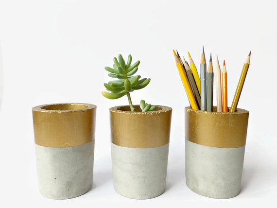 decorar tu casa con concreto 21