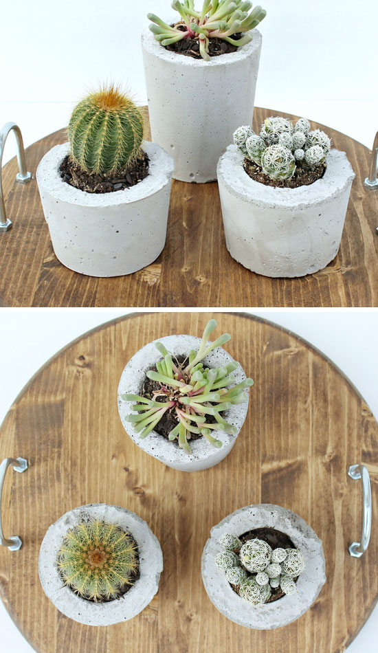 decorar tu casa con concreto 3