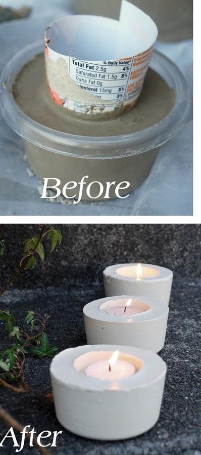 decorar tu casa con concreto 7