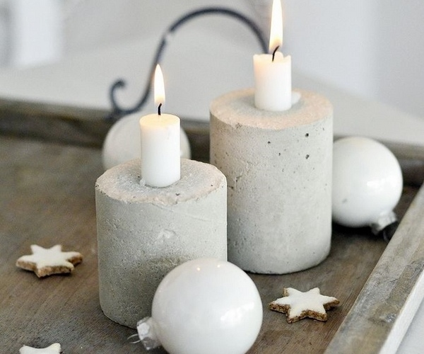 decorar tu casa con concreto 8