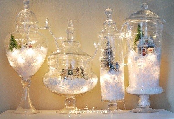 decorar-tu-casa-en-navidad-10