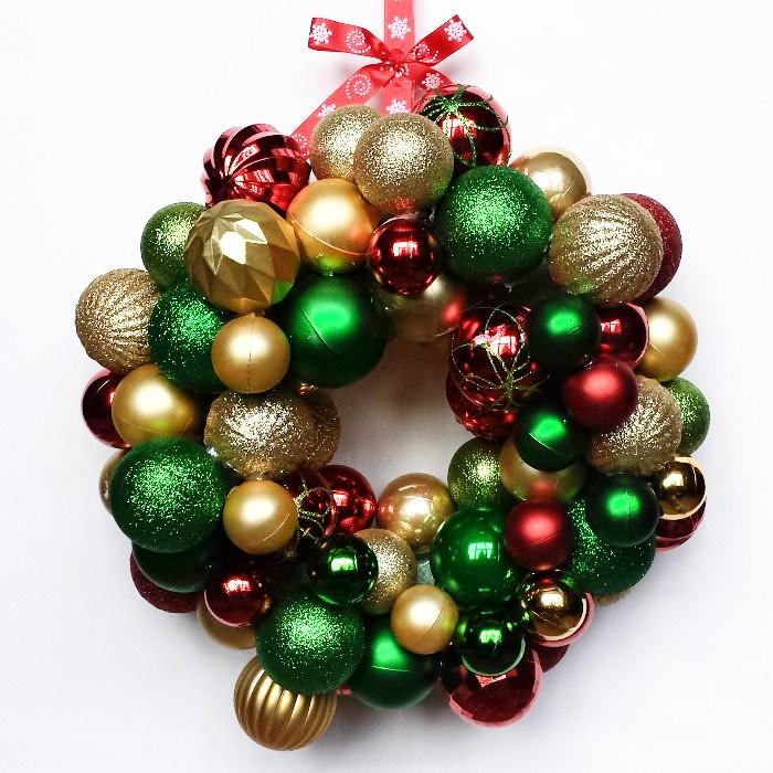 25+ Creativas Ideas Económicas para Decorar tu Casa en Navidad