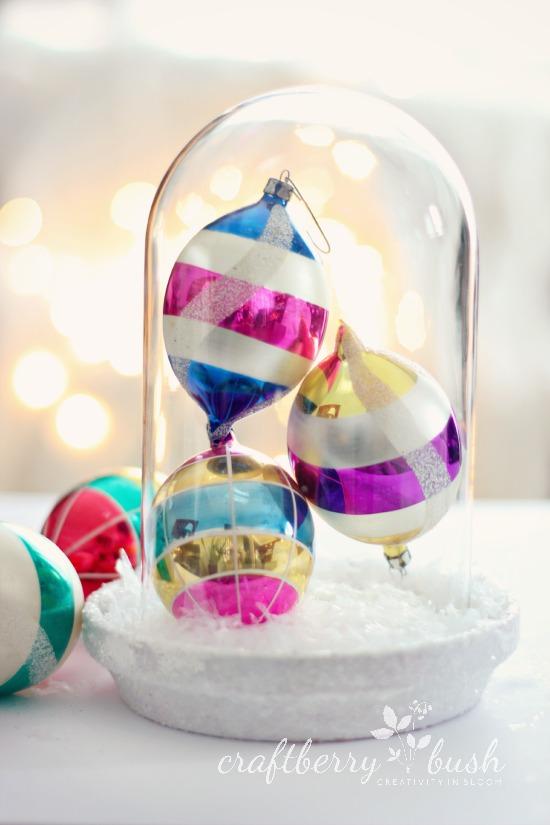 decorar-tu-casa-en-navidad-12