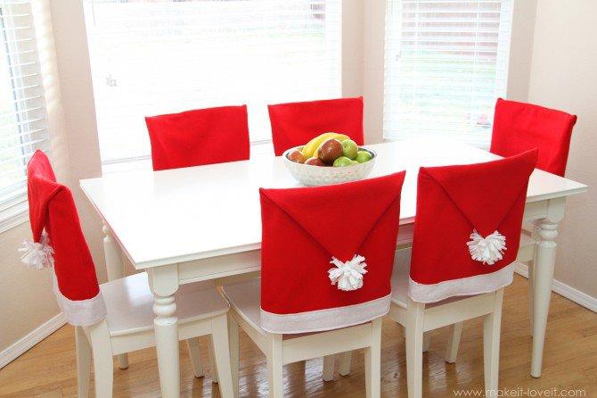 decorar-tu-casa-en-navidad-15