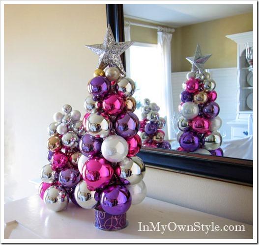 decorar-tu-casa-en-navidad-16