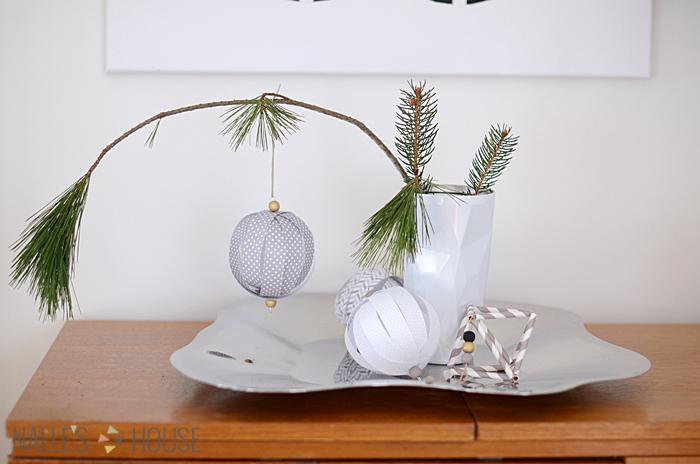 decorar-tu-casa-en-navidad-18