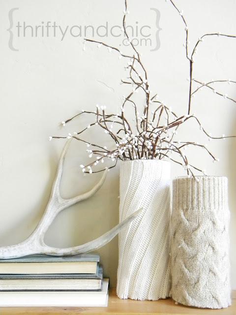 decorar-tu-casa-en-navidad-2