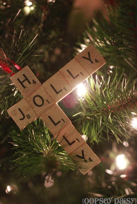 decorar-tu-casa-en-navidad-22
