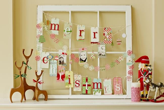 decorar-tu-casa-en-navidad-24