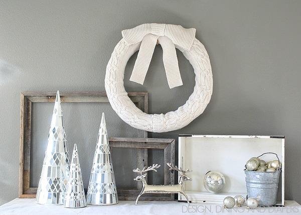 decorar-tu-casa-en-navidad-25