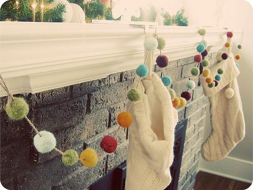 decorar-tu-casa-en-navidad-26