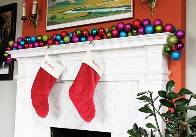 decorar-tu-casa-en-navidad-3