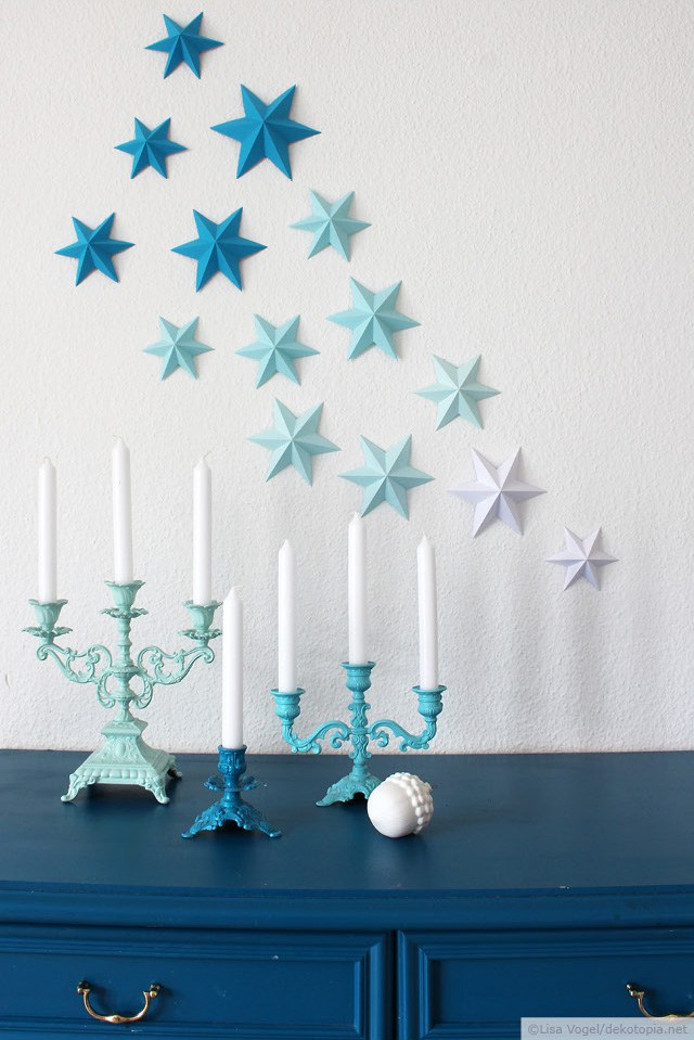 decorar-tu-casa-en-navidad-4
