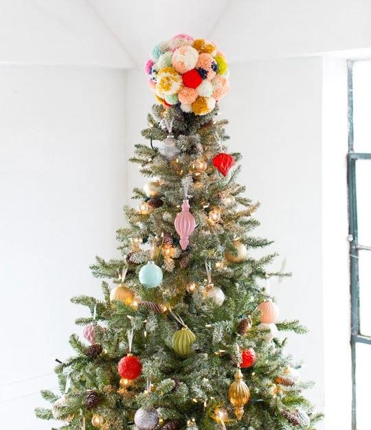 decorar-tu-casa-en-navidad-5