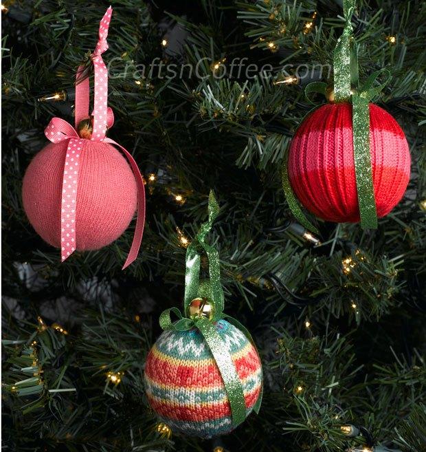 decorar-tu-casa-en-navidad-7