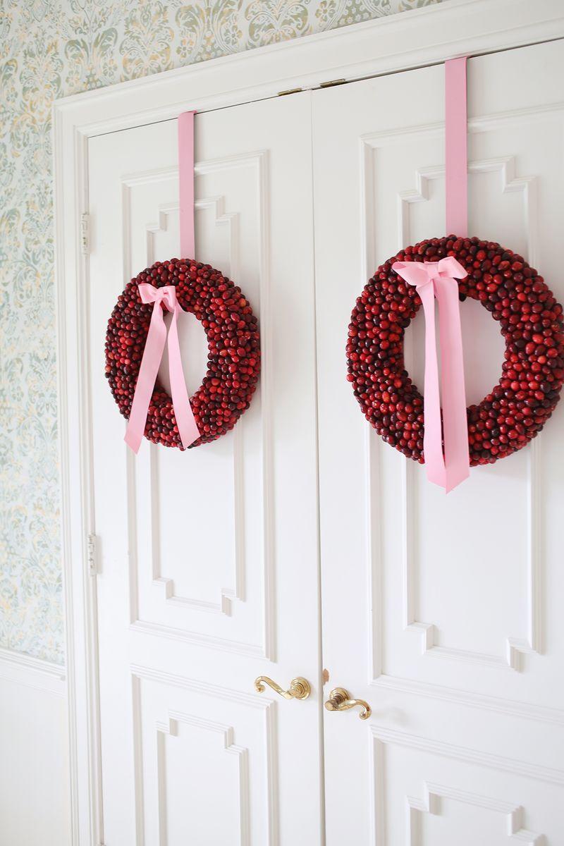 decorar-tu-casa-en-navidad-8