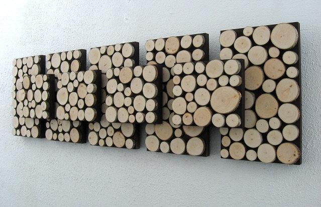 decorar-una-pared-rusica-11