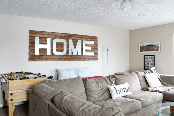 decorar-una-pared-rusica-13